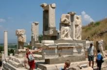 Memnius Monument