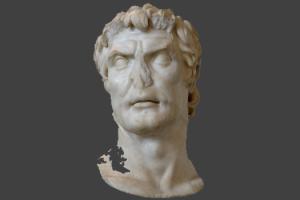 Dictator Sulla