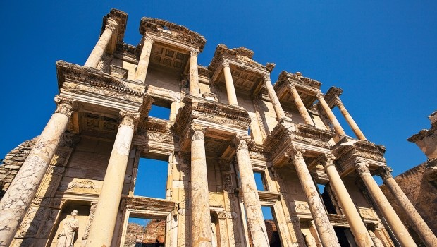 Private Ephesus Tour