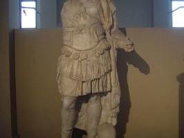 Celcus Polemaeanus