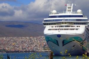 Tours From Izmir